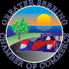 sebring-chamber-logo_0